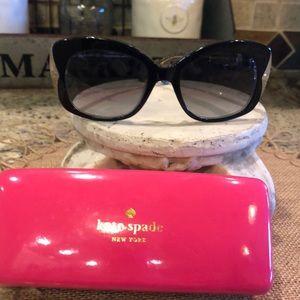 ♠️Kate Spade ♠️ Sunglasses